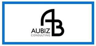 Aubiz-consulting