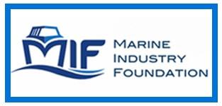 marine-industry-foundation