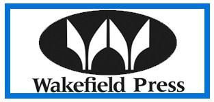 wakefield-press